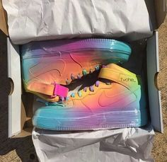 Pinterest: @ luxiousgoddess Nike Shoes Outlet, Nike Free Shoes, Cute Shoes, Sock Shoes, Me Too Shoes, Sneaker Heels, Shoes Sneakers, Crazy Shoes, Baskets