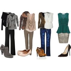 Office style hourglass - Google Search