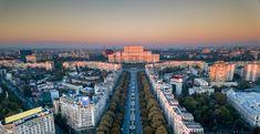 Bucureștiul este printre cele mai scumpe orașe din Europa când vine vorba de vacanțe, arată un studiu realizat de specialiștii de la Budget Your Trip. Iată cât cheltuiește în medie un turist la noi. Oslo, Mai, Cannes, New York Skyline, Travel, Europe, Viajes, Trips, Traveling