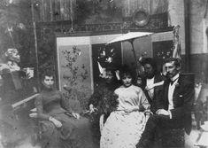 Auguste Rodin, Musée Rodin, Camille Claudel, French Artists, Paris, Sculpture Art, The Incredibles, Artwork, Photography