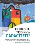 Niet bindende toelatingsproef, maar betere studiekeuzebegeleiding moet slaagcijfers hoger onderwijs verhogen | Vlaamse Onderwijsraad