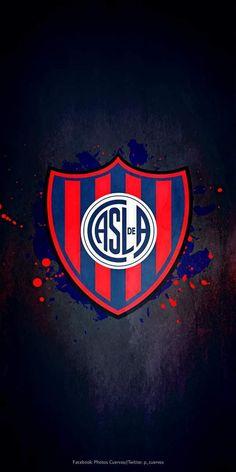 Facebook Photos, Juventus Logo, Wallpaper Backgrounds, Team Logo, Fifa, Soccer Pictures, Avengers Wallpaper, Sonic Party, Retro T Shirts