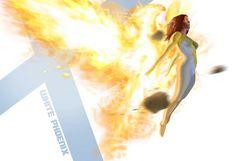 Jean Grey Phoenix, Dark Phoenix, Marvel Dc Comics, Marvel Avengers, Xmen, X Men Costumes, Halloween Costumes, Phoenix Marvel, Phoenix Force