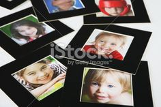 family photographs Royalty Free Stock Photo With coupon codes and promotional codes.