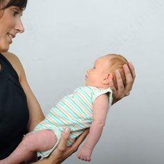 OSTEOPATHY & BABIES & CHILDREN