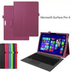 3 Glossy Matte LED Screen Protector Film F Microsoft Surface Pro 4 3 2 Pro4 Pro3