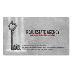 5 card montenegro real estate