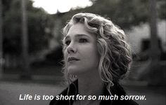 (7) american horror story quotes | Tumblr