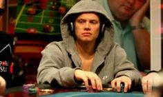 How to Extract Maximum Value From Your Opponents in No-Limit Hold'em Poker