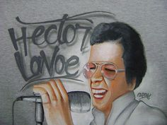 Hector Lavoe Puerto Rico, Musica Salsa, My Happy Place, Funny Pictures, Funny Pics, Art Music, My World, Mirrored Sunglasses, Peppa Pig