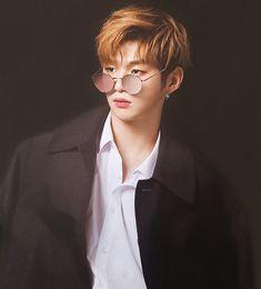 Daniel Wanna One Kang Daniel Produce 101, Ong Seung Woo, Daniel K, Prince Daniel, Sungjae, Kim Jaehwan, Street Dance, Korean Celebrities, Rap Monster