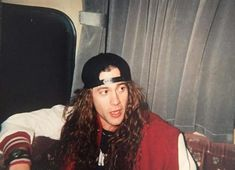 just the best bass man Mike Starr, Grunge, Black Hole Sun, Gypsy Jazz, Mike And Mike, Jerry Cantrell, Layne Staley, Alternative Metal, Alice In Chains