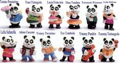 Pandaparty.jpg (692×367)