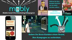 Info über Mobly