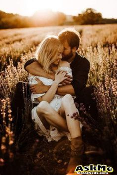 Pre wedding quotes funny thoughts 39 New ideas Love Spell Chant, Love Spell That Work, Lost Love Spells, Powerful Love Spells, Pre Wedding Quotes, If You Love Someone, Love You, Wedding Shoot, Boho Wedding