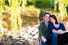 Ottawa engagement photography elizabethandjane katherine chris 10
