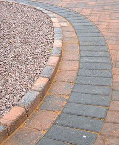 Driveways Norfolk | Star Paving Services | Patios/Natural Stone/Sandstone/Paving/Brickweave/Tarmac/Asphalt/Blockpaving/Driveway Cleaning/Patio Cleaning/Driveway Sealing/Patio Sealing/Landscaping