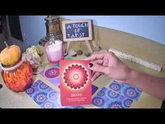 THE MOST DETAILED YET SIMPLE READING ,THIS WAS ALL FOR A REASON THE REASON: TO LEARN YOU ARE LOVE - YouTube Twin, Love You, Learning, Simple, Youtube, Te Amo, Je T'aime, I Love You, Twins