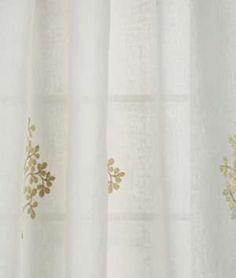 Robert+Allen+Pearl+Drop+Wheat+Fabric