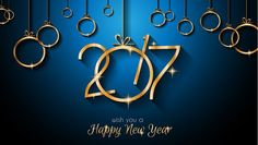 Happy new year 2017 golden vector design 03 - https://www.welovesolo.com/happy-new-year-2017-golden-vector-design-03/?utm_source=PN&utm_medium=welovesolo59%40gmail.com&utm_campaign=SNAP%2Bfrom%2BWeLoveSoLo