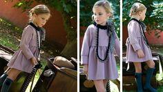 Vestidos | ByNine | Página 23