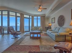 Phoenix West 2207 Is A Gorgeous 3 Bedroom 4 Bath Gulf Front Condo That S Loaded With The Amenities Meyer Vacation Als Orange Beach Condos