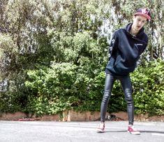 90s Grunge, Grunge Style Outfits, Grunge Fashion, Alternative Metal, Alternative Fashion, Skater Outfits, Hip Hop Fashion, Urban Fashion, Male Fashion