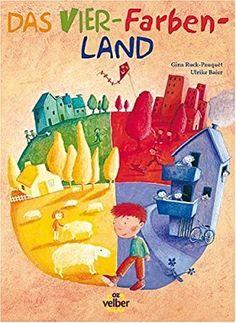 Kindergarten Portfolio, Exercise For Kids, Happy Baby, Textiles, Teaching Art, Primary School, Book Activities, Illustrations, Reading