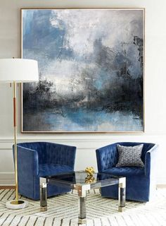 Large abstract sea original abstract art painting large cloud canvas oil painting abstract sky abstract art modern abstract living room art p i n t e r e s t Blue Abstract Painting, Abstract Canvas, Oil Painting On Canvas, Large Canvas Paintings, Abstract Art Paintings, Painting Trees, Painting Flowers, Large Painting, Abstract Sculpture