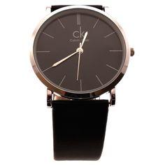 Ceasuri, ceasuri barbatesti, ceasuri dama, ceasuri fossil, tenisi, tenisi barbati, tenesi cu tinte, tenisi all star