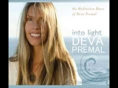 ▶ Deva Premal - Mantras For Precarious Times (432 hz) - YouTube  removing obstacles