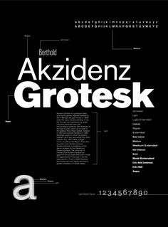 The 'International Typographic Style' also know as the 'Swiss Style' is a graphic design style developed in Switzerland, Europe in the that values and focuses on cleanliness, readability and… City Poster, Typo Poster, Poster Fonts, Typographic Poster, Typographic Design, Graphic Design Typography, Typo Design, Japanese Typography, Lettering