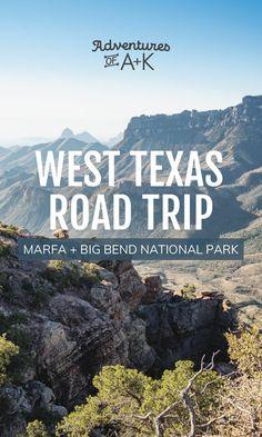 Texas Vacations, Texas Roadtrip, Texas Travel, Travel Usa, Family Vacations, Family Travel, West Texas, Dallas Texas, Austin Texas
