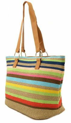 We ♥ bags! (bag,purse,fashion,meli melo)