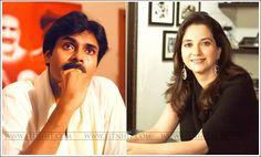 Pawan Kalyan Full Interview For Film Companion