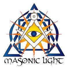 Monitoring the Invisible Empire, the Worlds Largest Secret Society. The Masonic Lodge. Masonic Art, Masonic Lodge, Masonic Symbols, Ancient Symbols, Freemason Symbol, Men Of Letters, Eastern Star, World Images, Freemasonry
