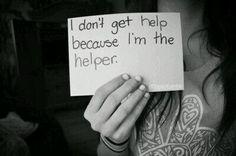 Yess! i am