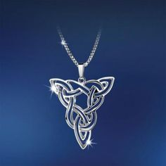 Search results for: 'featuredusa celtic pendant' Silver Bracelets, Silver Rings, Claddagh Symbol, International Jewelry, Celtic Knot, Cross Pendant, Jewelry Stores, Pendants, Pendant Necklace