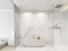 Bachelor by M3 Architectural&Construction group (13)