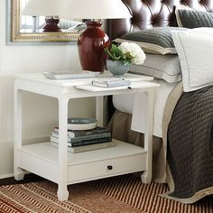 Sophie Side Table |
