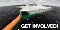 Boyan Slat - Develops Ocean Cleanup Array That Could Remove Tons Of Plastic From the World's Oceans Save Our Oceans, Oceans Of The World, Save Our Earth, Save The Planet, Boyan Slat, Places Around The World, Around The Worlds, Sustainable Practices, Sustainable Living