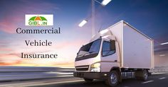 Commercial Vehicles work as goods transportation as well as a mode of transferring passengers from one place to another on a fare-payin. Commercial Vehicle Insurance, Car Insurance, Diy Garden Furniture, Transportation, Trucks, How To Plan, Vehicles, Cover, Diy Outdoor Furniture