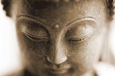 Meditación guiada para restituir la armonía en tu vida