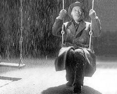 Vivre (1952), un film d'Akira Kurosawa