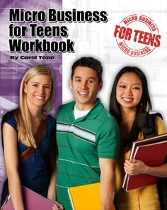 As moms who school our kids at home it is always a good idea to add a manageable income to our family. I have a plan now for myself and will let you know when I have the first book up and ready for sales.#homeschool #hsreviews #highschool