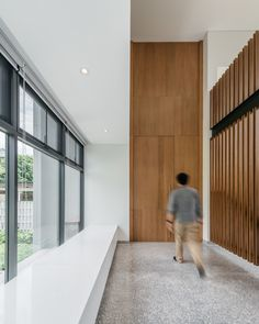 Gallery of Ratchada 18 Residence / AOMO - 5