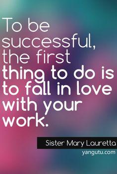 Love quotation #quotes, #love, #pinsland, #yangutu, https://itunes.apple.com/us/app/id508760385