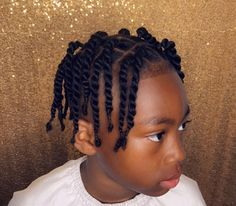 5 Coolest Twist Hairstyles for Black Boys – Child Insider Mens Twists Hairstyles, Black Boy Hairstyles, Dreadlock Hairstyles For Men, Natural Hairstyles For Kids, Kids Braided Hairstyles, Hairstyles For Boys, 3c Hairstyles, Black Boys Haircuts, Boys With Curly Hair