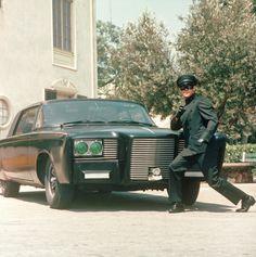 Bruce Lee, Spy Shows, Sci Fi Tv Shows, Jeet Kune Do, Green Hornet, Tv Show Music, Chrysler Imperial, Kato, Classic Tv