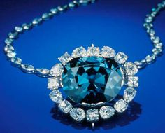 Diamanten Teil 1 I GF Luxury
